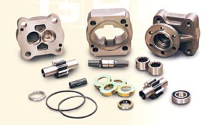GPM Components-02