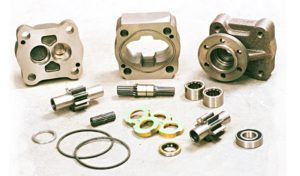 GPM Components-05